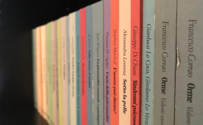 Studio Campanella - Libri